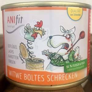 Anifit kaufen