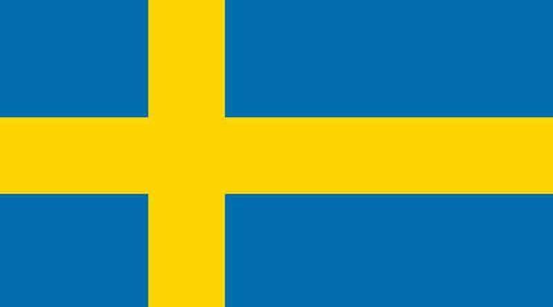 Schwedisches Hundefutter