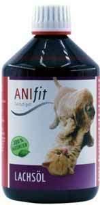 Anifit Lachsöl kaufen