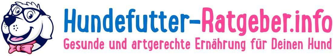 Hundefutter-Ratgeber.info