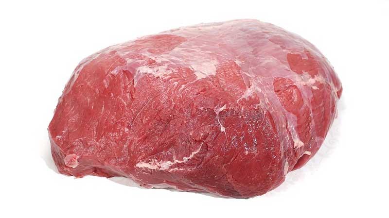 BARF-Fleisch-richtig-aufbewahren