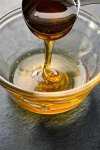 Leckere-Rezepte-für-Hundesnacks-mit-Honig